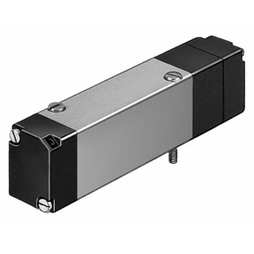 FESTO  VL-5/3G-5,0-B pneumatikus szelep, 173175