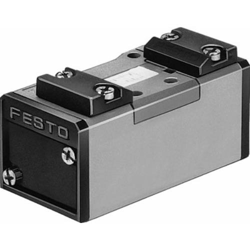 FESTO  J-5/2-D-2-C pneumatikus szelep, 151846