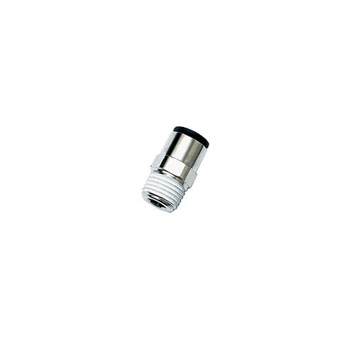 Parker pneumatikus becsavarható csavarzat G1/2-D14, 3175 14 21