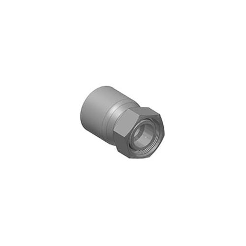 Parker Tömlővég M26x1,5(19,1)H, 1CA43-18-12