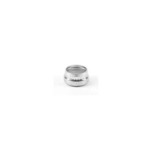 Parker Multifunkcionális vágógyűrű, PSR12LX