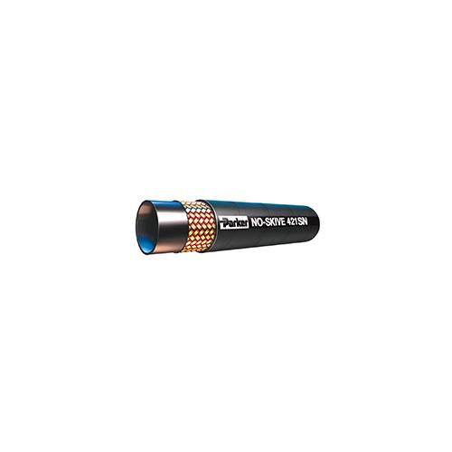 Parker Hidraulikus tömlő 1SN(50,8), 421SN-32