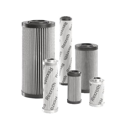 Bosch Rexroth hidraulikus cserélhető szűrőbetét, R928006863