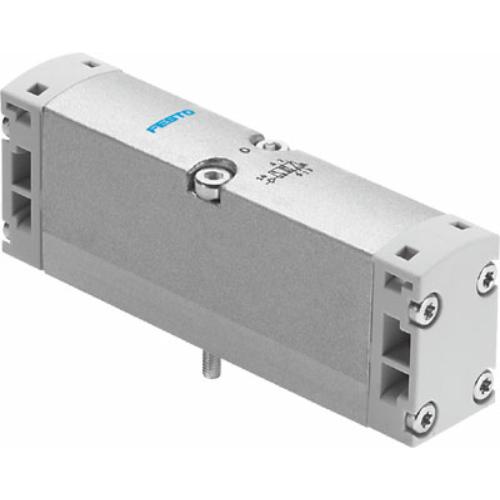 FESTO  VSPA-B-P53C-A2 pneumatikus szelep, 546730