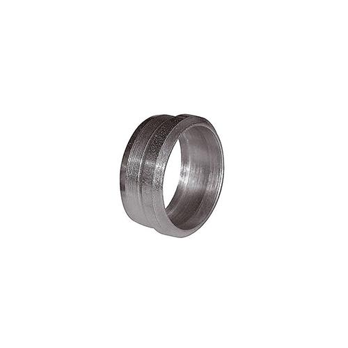 Parker Vágógyűrű, D08-LL