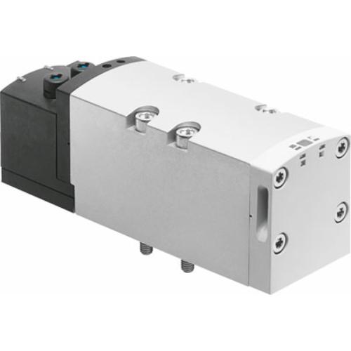 FESTO  VSVA-B-P53E-ZD-D2-1T1L mágnesszelep, 560823