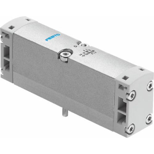 FESTO  VSPA-B-P53U-A2 pneumatikus szelep, 546728
