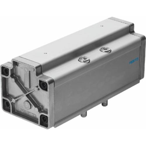 FESTO  VL-5/3E-3/4-D-4 pneumatikus szelep, 12464